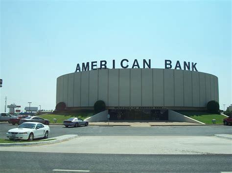 american banc america wallpaper nyc wallpaper