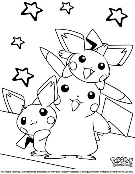 pokemon easter coloring pages de 140 b 228 sta pokemon bilderna p 229 pinterest m 229 larb 246 cker