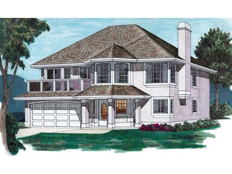 house plans with balcony on second floor house plans with balcony on second floor luxamcc