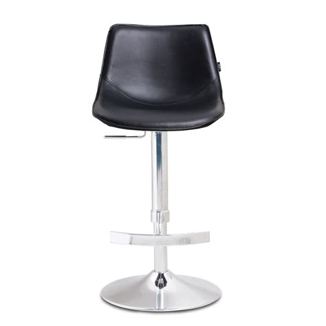 bar stools modern contemporary furniture modern bar stools contemporary bar furniture modern with white ceramic floor also