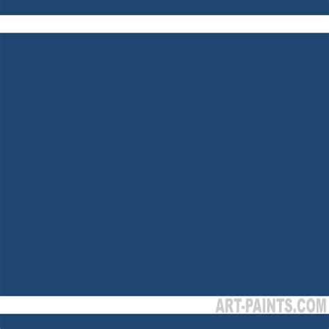 colonial blue crafters acrylic paints dca31 colonial blue paint colonial blue color