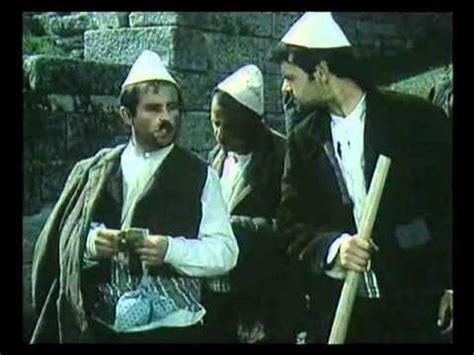film frozen shqip film frozen ne shqip d 235 shmor 235 t e monumenteve film