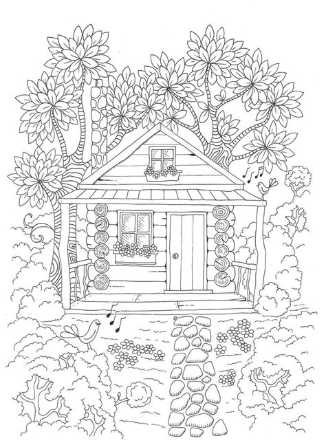 coloring page mandala coloring pages abc coloring pages
