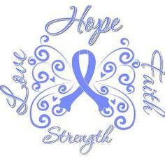 stomach cancer ribbon color the world s catalog of ideas