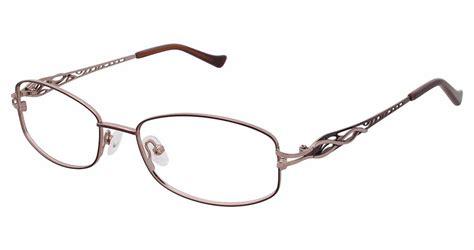 tura r112 eyeglasses free shipping
