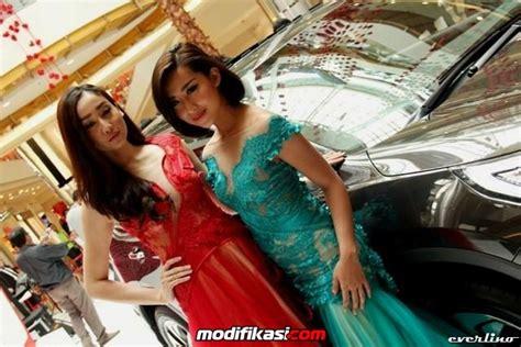 Limited Edition Kaca Spion Honda All New Jazz Laris belajar foto honda new crv launching surabaya bersama