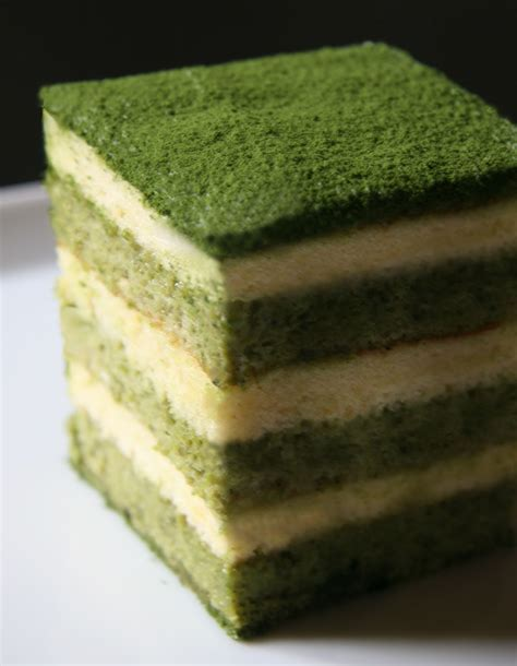 best japanese green tea cooking with japanese green tea matcha tiramisu cake