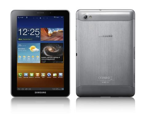 Baterai Samsung Galaxy Tab 7 Plus samsung galaxy tab 7 7 galaxy tab 7 0 plus pricing