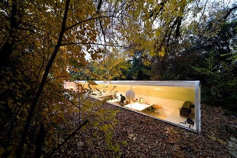 selgas cano architecture office selgas cano offices in madrid spain