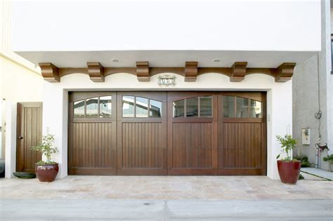 Precision Overhead Garage Door Service Precision Overhead Garage Door Service La Jolla California La Jolla Blue Book