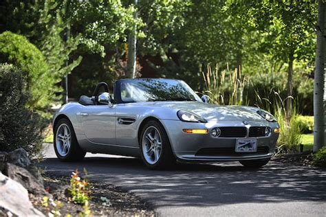 how to sell used cars 2002 bmw z8 security system 2002 bmw z8 german cars for sale blog