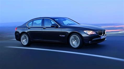 bmw recalls 45 000 7 series sedans because doors could fly