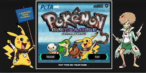 pokemon black reset game pokemon black and white torrent download pc alla ricerca