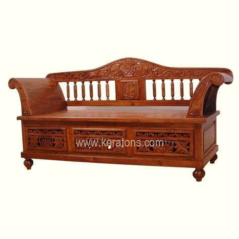 furniture wooden sofa best wood furniture cleaner design sofa desjar interior
