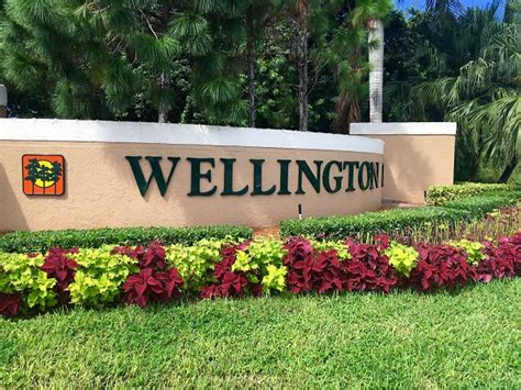 buy house wellington sell my house fast wellington we buy houses homes cash biggerequity