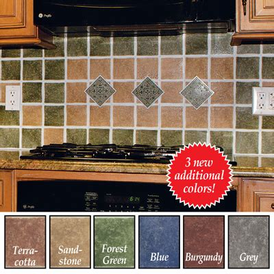 faux marble backsplash faux marble backsplash wall tile from collections etc
