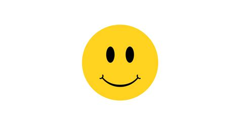 Smiley Vector and PNG – Free Download | The Graphic Cave Emoticons Smile