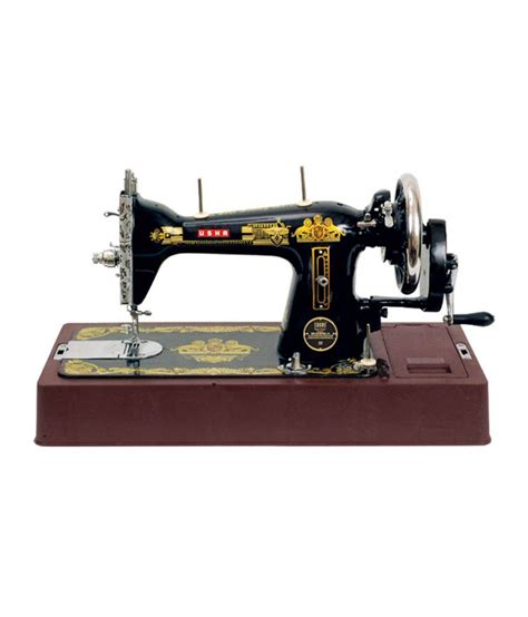 usha swing machine price usha tailor deluxe sewing machine price in india buy