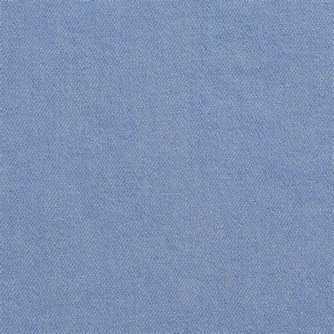 machine washable upholstery fabric light blue plain denim machine washable upholstery fabric