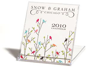 and graham desk calendar necessary luxury the buzz diane home