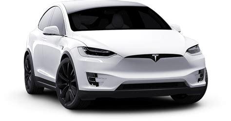 All Electric Car Tesla Tesla Premium Electric Vehicles