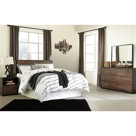 Rent A Center Bedroom Sets by Rent Signature Design By Windlore Bedroom Set