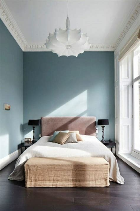 four shocking colors from the 90 s that you ll want in - Blue Paint Ideen Für Schlafzimmer
