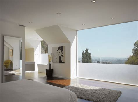 bedroom window tint film modern window treatment ideas freshome