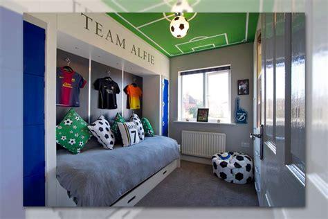 decoração quarto infantil feminino 8 anos fotos fotos de decora 231 227 o de apto de 1 dormit 243 rio masculino