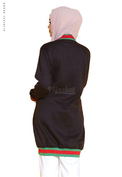 Jaket Hijaber Hijacket Butterfly Hj R B Grey Original jaket hijaber black hijacket distro beda