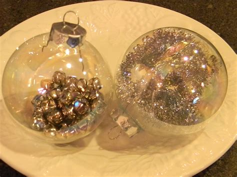 high end glass christmas ornaments glass ornaments pictures photos