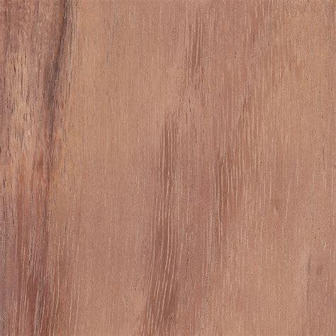 Lu Wood acacia wood texture www pixshark images galleries