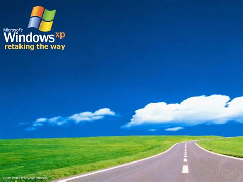 wallpaper 3d xp free 3d windows xp wallpapers vista nature animals fun