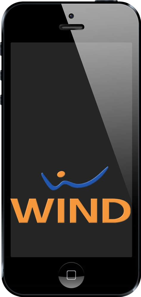 wind mobil wind mobile iphone everything you need to