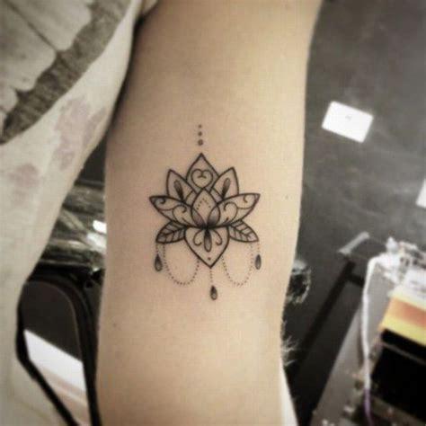joker tattoo en el brazo tatuajes en el brazo 60 dise 241 os de tatuajes para mujeres