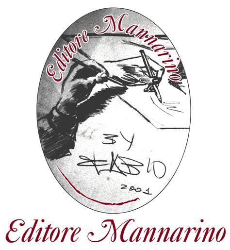 libreria dehoniana bologna privati