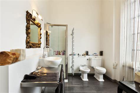 tegels badkamer schilderen badkamer schilderen tips inspiratie interieurdesigner