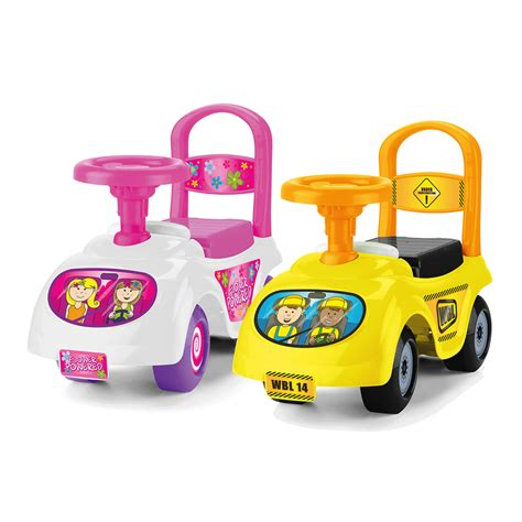 toddler ride on car toddler ride on car vehicle infant childrens push along