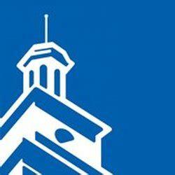 erie insurance home rental insurance  pelham dr