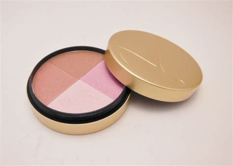 Product Review Iredales Global by Product Review Iredale Bronzer The