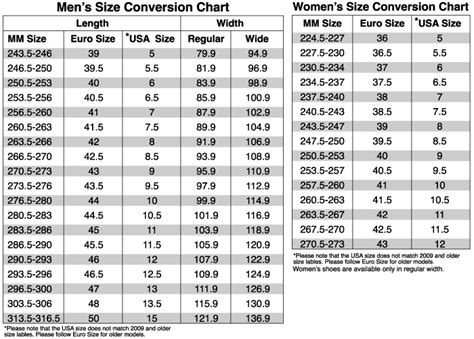 shoe size chart euro to uk lake shoe sizing cycling shoes bike shop uk online