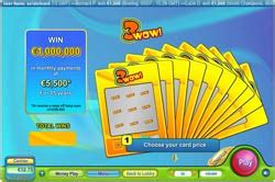 Play Scratchers Online And Win Money - play lottery scratchers online with 163 5 free to win real money