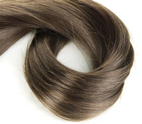 imagen d tinturas d cabello 191 qu 233 determina la forma del cabello vix