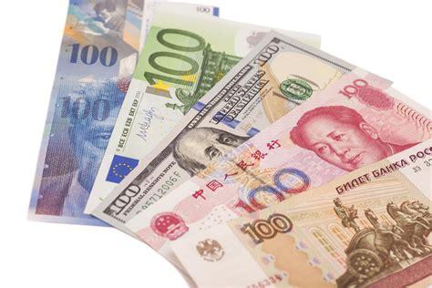 jp emerging markets index the jp emerging outperformed lebanon s blom bond