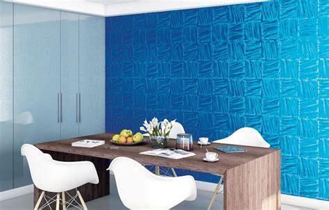 asian paints play colourdrive home painting service company asian paint delta texture