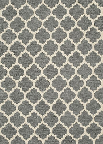 geo rug momeni geo rug collection geo 04 grey