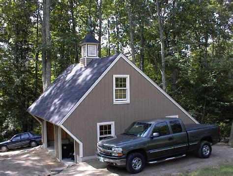 carriage house shed plans carriage shed plansshed plans shed plans