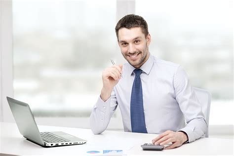 Best Broker Firms Nyc For Mba by Seguro Empresarial Keller Barros