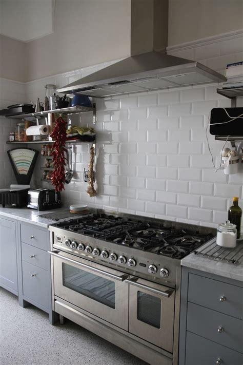 piastrelle diamantate oltre 1000 idee su piastrelle da cucina su