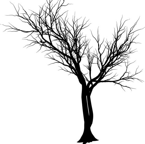 black tree tattoo designs extremely enchanting tree designs especially for you